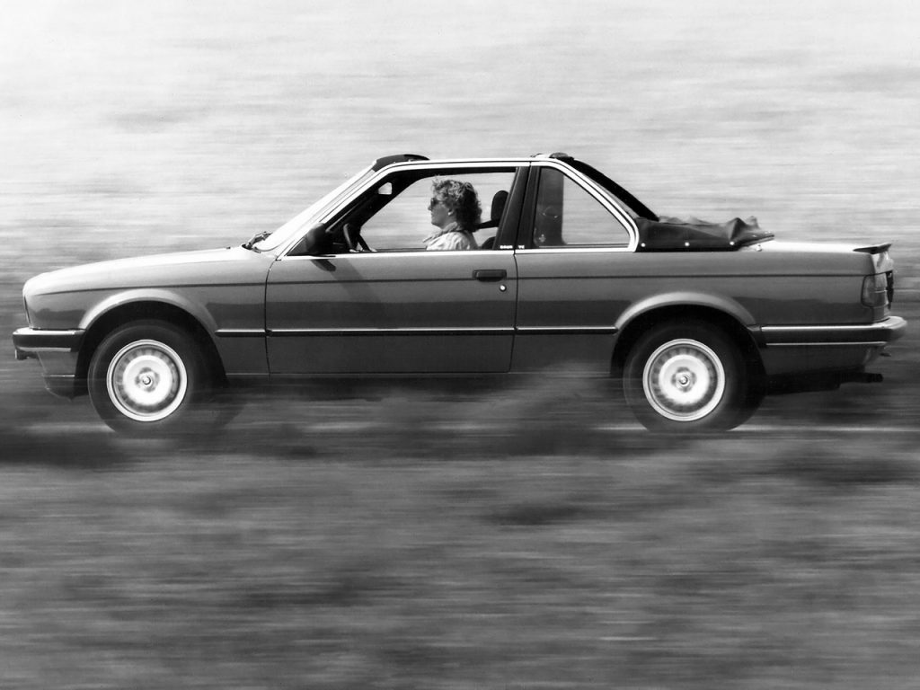 BMW-323i-Baur-AutoWP