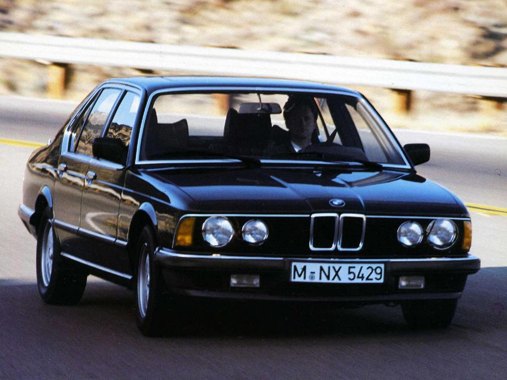 BMW-745i-Autowp