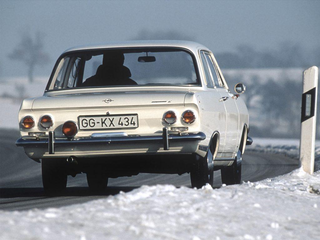 Opel-Rekord-B-AutoWP
