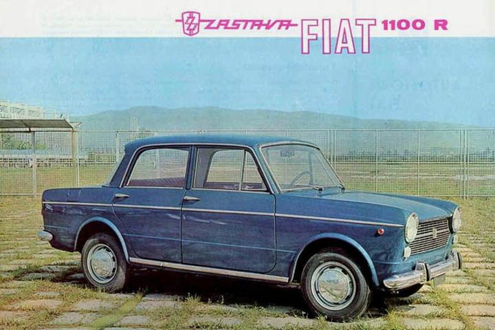 zastava-fiat-1100-r-01