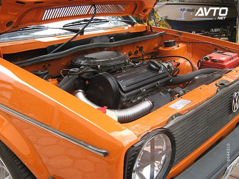 1979-VW-Golf-2990E-05