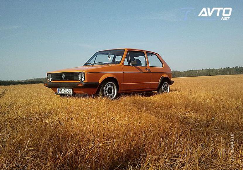 1979-VW-Golf-2990E