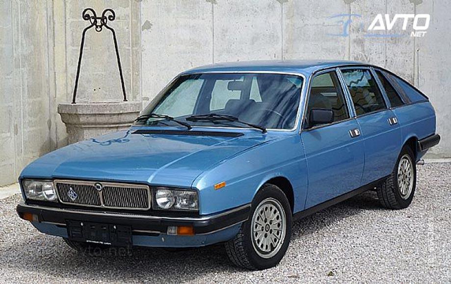http://www.autoslavia.com/wp-content/uploads/2014/07/1981-lancia-gamma-berlina-avtonet-01.jpg