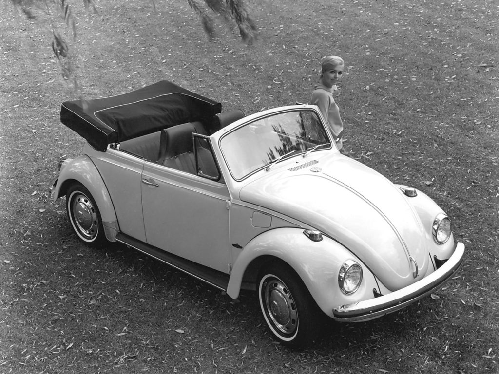 VW-Karmann-Buba-AUTOWP