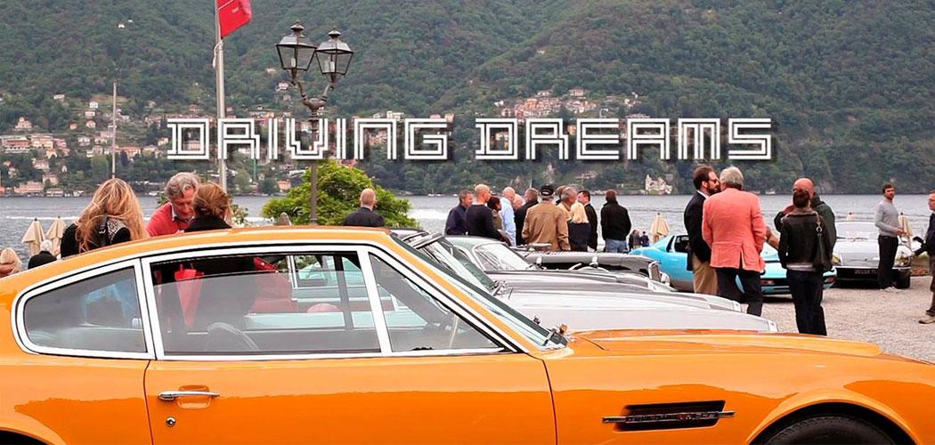 driving-dreams
