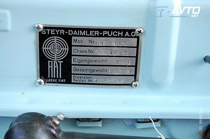 fiat-1100-steyr-avtonet-05