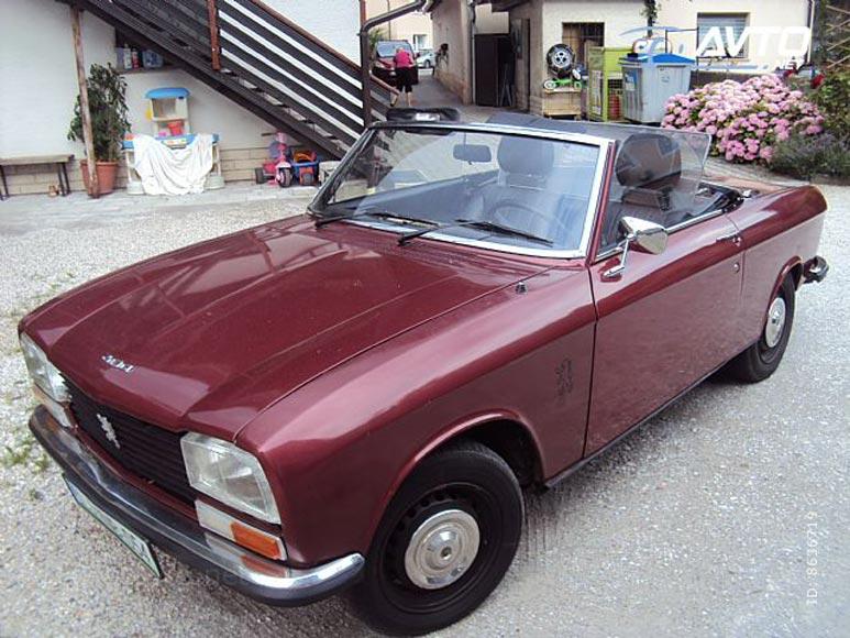 peugeot-304-cabriolet-01