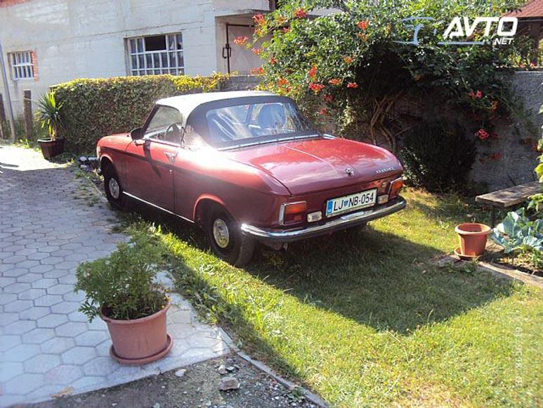 peugeot-304-cabriolet-02