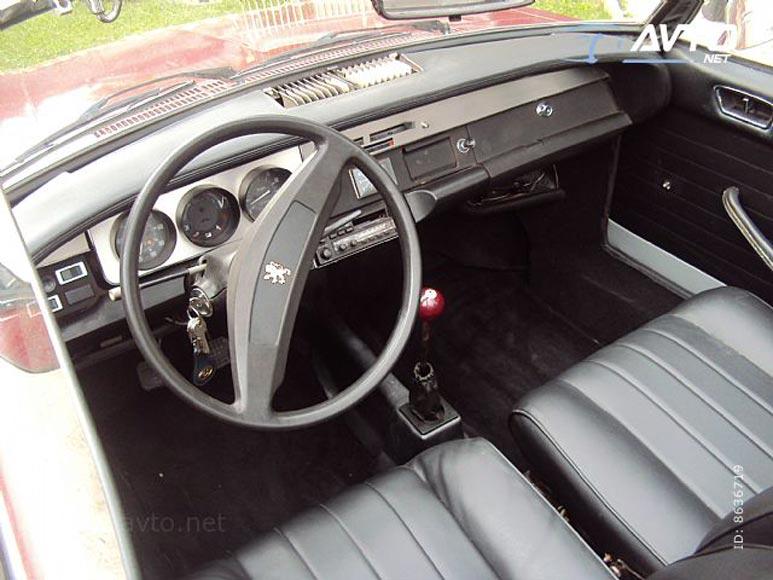peugeot-304-cabriolet-03