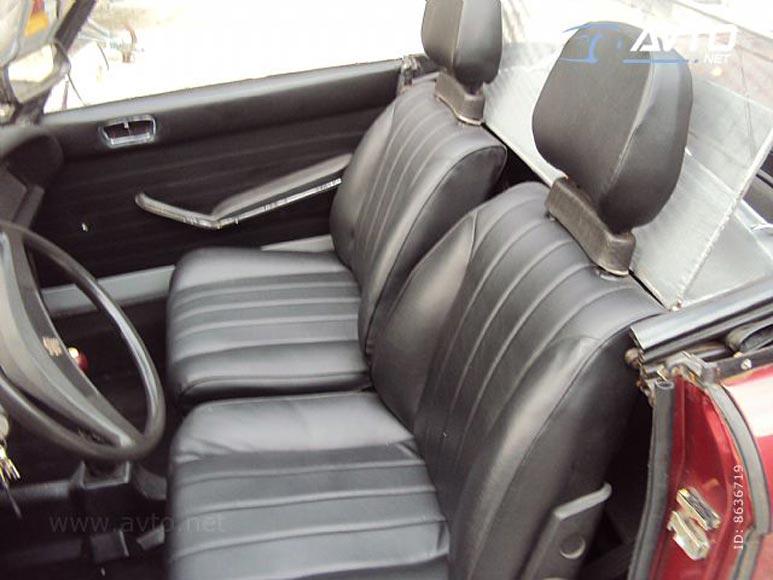 peugeot-304-cabriolet-04