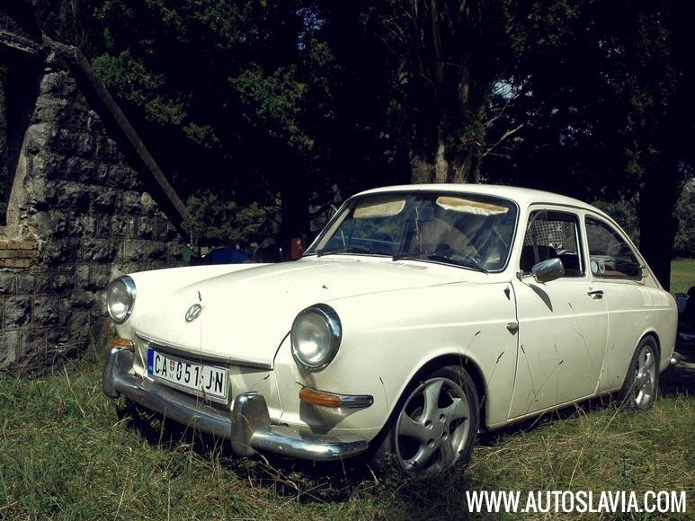 buba-skup-tivat-19