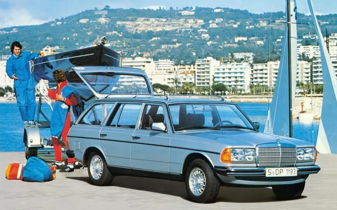 mercedes-benz-w123-karavan-02