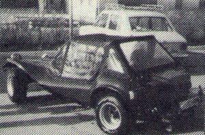 oglasi-1979-01