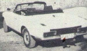 oglasi-1979-02