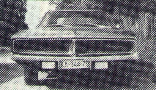 oglasi-1979-03