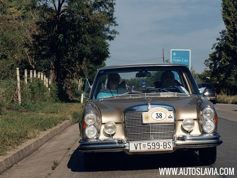 yu-amk-skup-veteran-novisad-indjija-karlovci-26