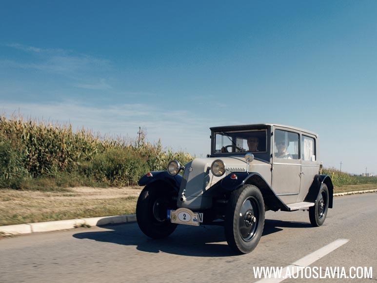 yu-amk-skup-veteran-novisad-indjija-karlovci-38
