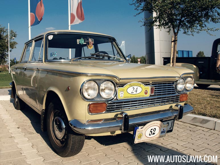 yu-amk-skup-veteran-novisad-indjija-karlovci-69