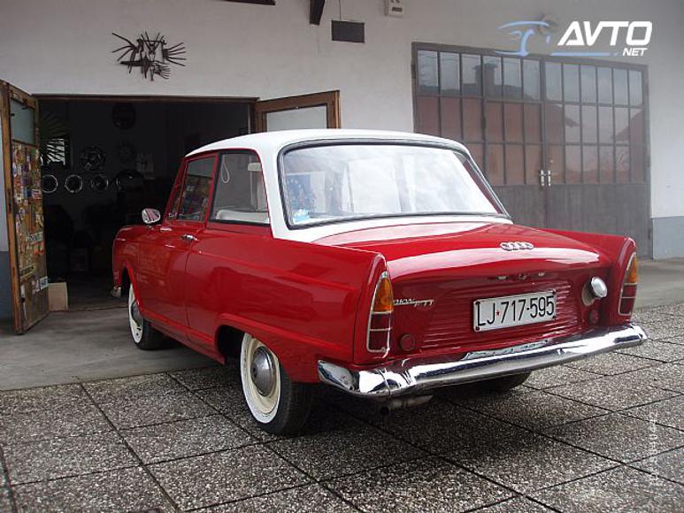 1965-DKW-Junior-F11-Dogovor-02