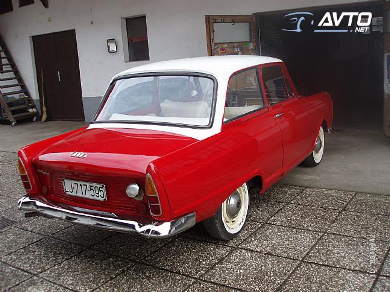 1965-DKW-Junior-F11-Dogovor-03