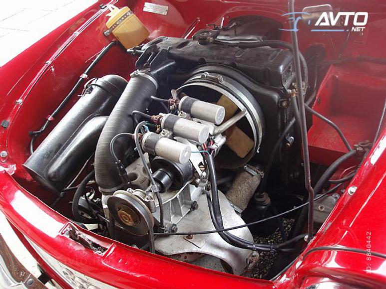 1965-DKW-Junior-F11-Dogovor-04
