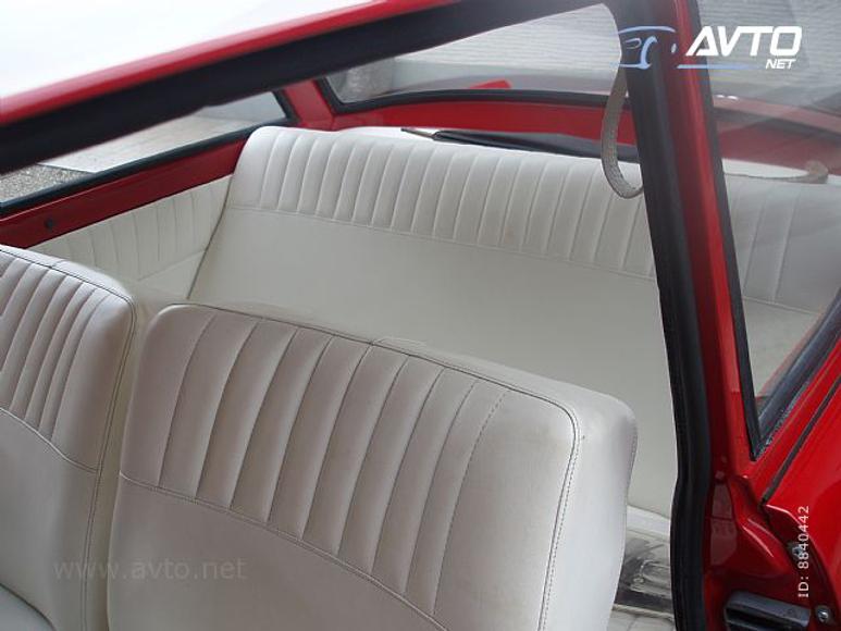 1965-DKW-Junior-F11-Dogovor-05