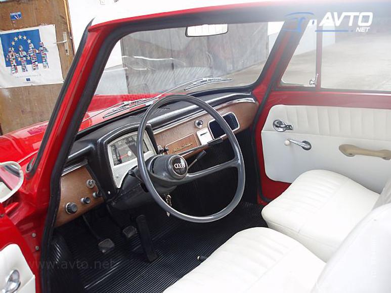 1965-DKW-Junior-F11-Dogovor-06