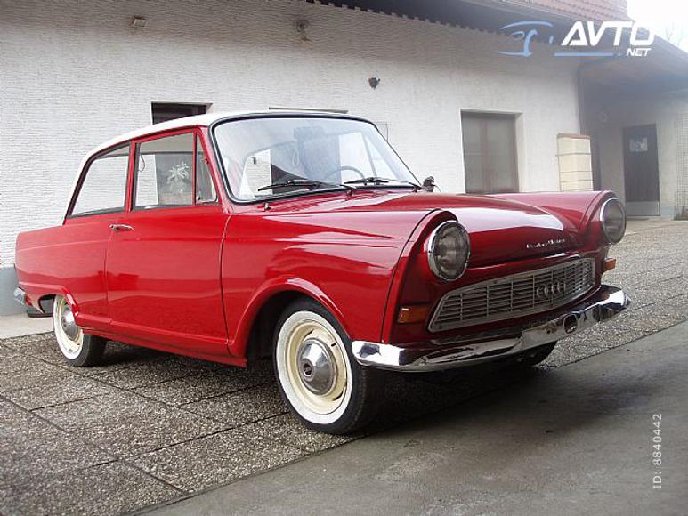 1965-DKW-Junior-F11-Dogovor