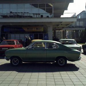 autoslavia-ziveo-zivot-04