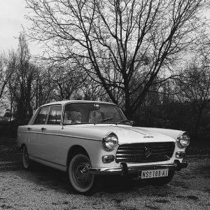 autoslavia-ziveo-zivot-05