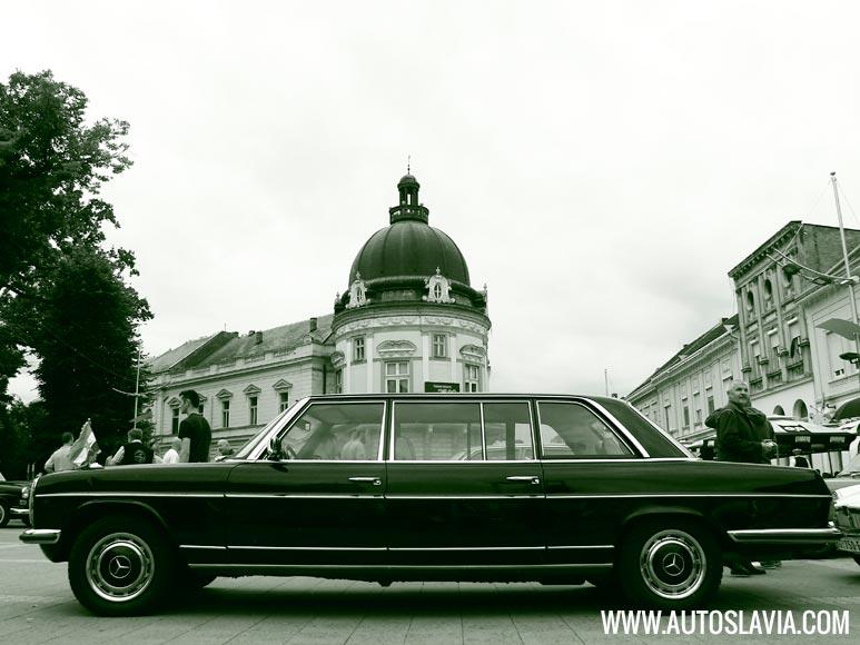 skup-amk-veteran-sremac-sremska-mitrovica-08