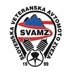 svamz_logo