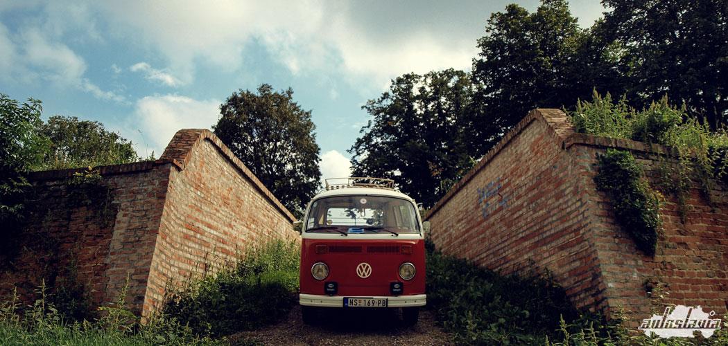 volkswagen-t2-camper-vuk-novi-sad-cover