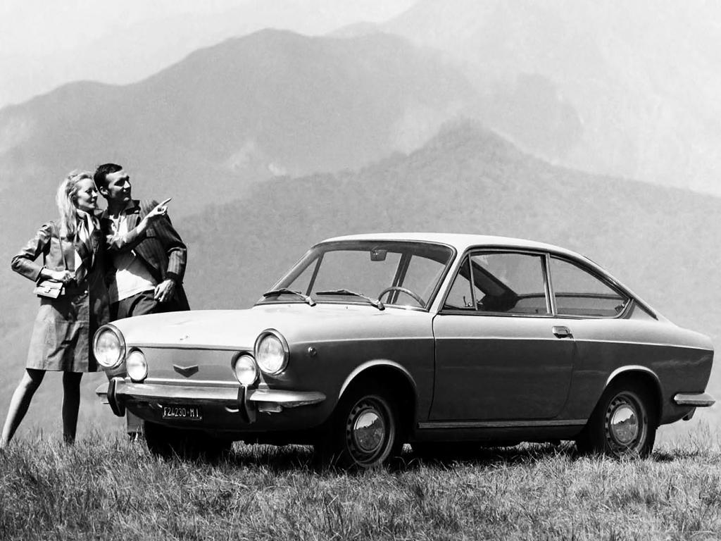 Fiat-850-Sport-Coupe-AutoWP