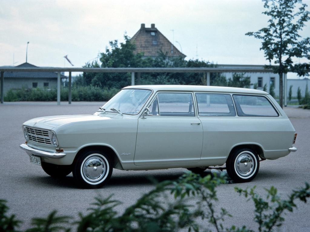 Opel-Kadett-B-AutoWP