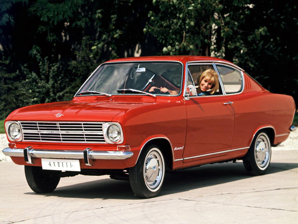 Opel-Kadett-Kiemencoupe-AutoWP