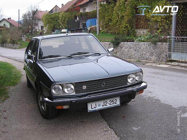 1979-Renault-30-Dogovor-02