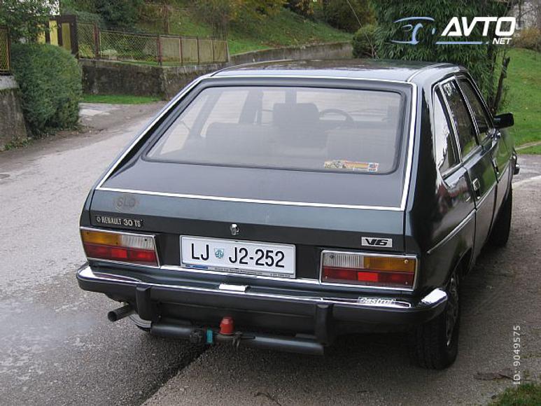 1979-Renault-30-Dogovor-03