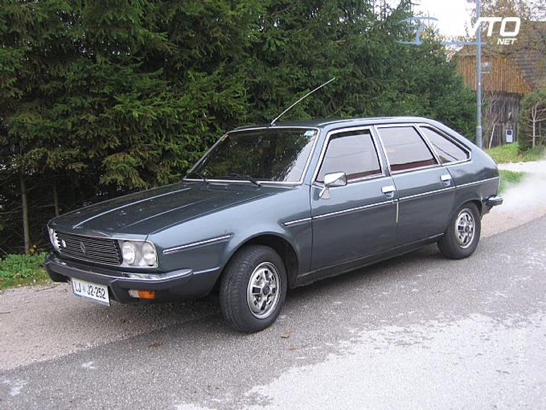 1979-Renault-30-Dogovor