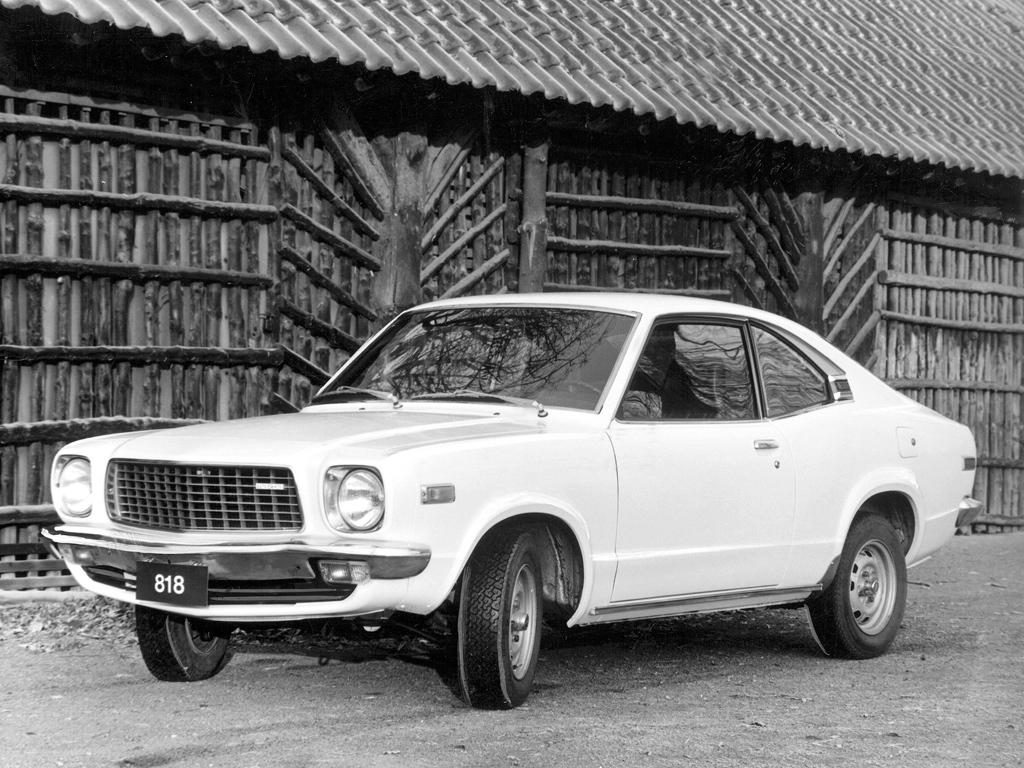 Maza-818-Coupe-AutoWP