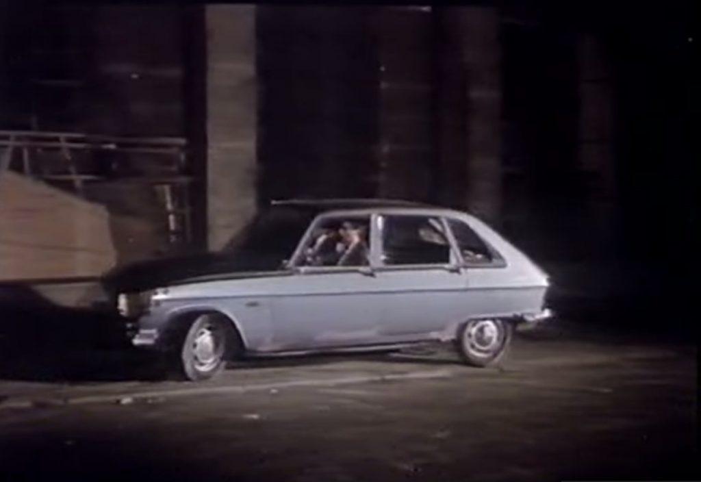 Renault-16-Pozorisna-Veza