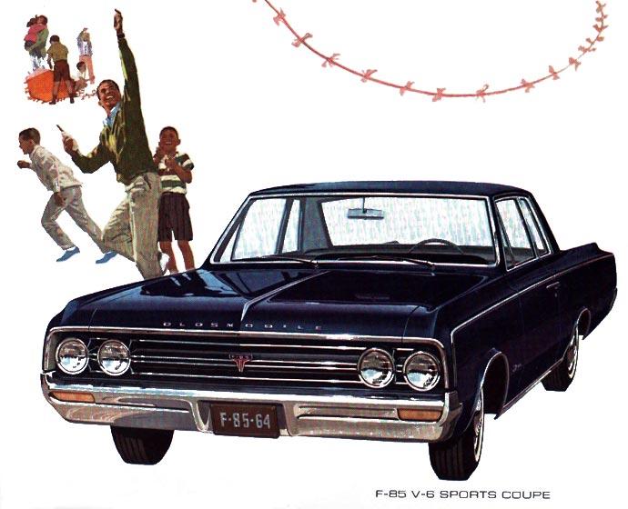 crni-oldsmobile-na-ibarskoj-magistrali-04