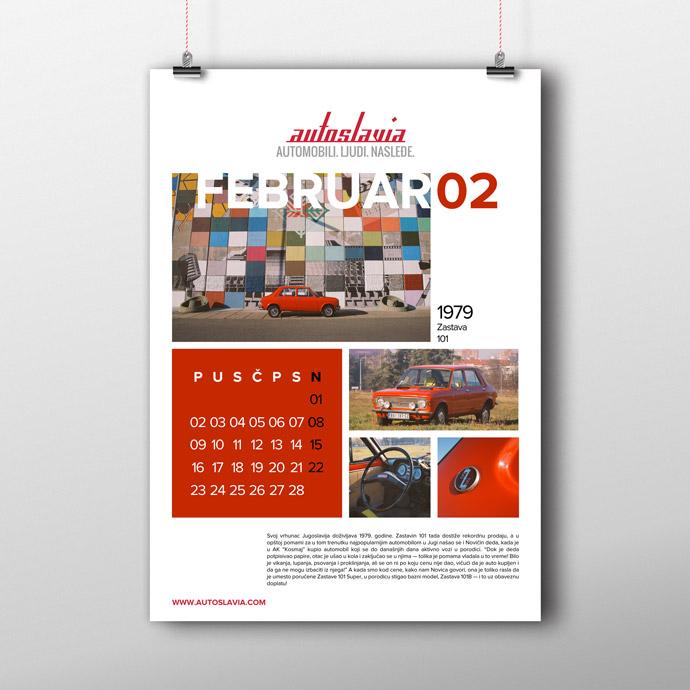 02-kalendar-februar