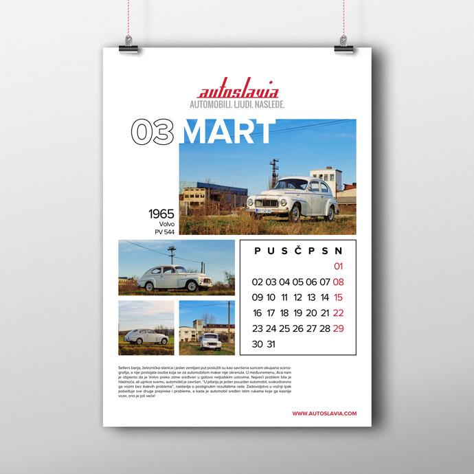 03-kalendar-mart