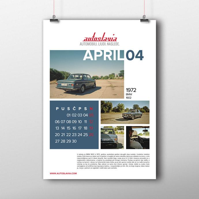 04-kalendar-april