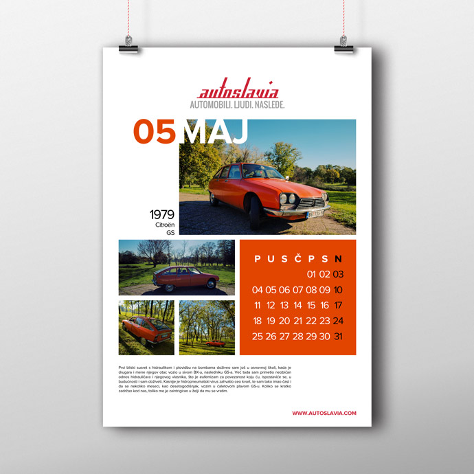 05-kalendar-maj