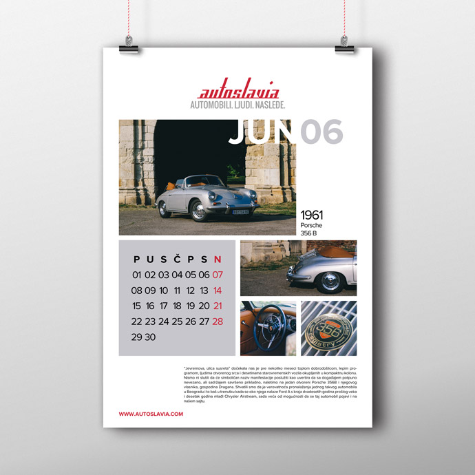 06-kalendar-jun