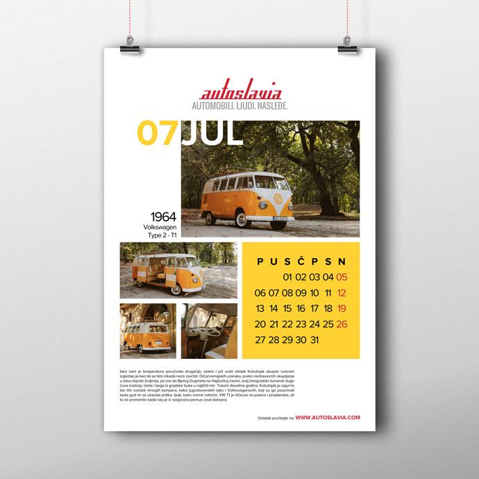 07-kalendar-jul