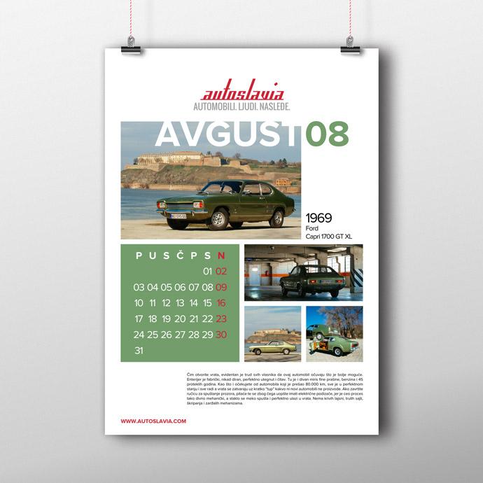 08-kalendar-avgust