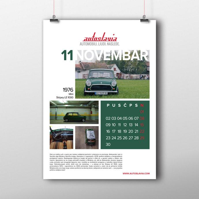 11-kalendar-novembar